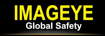Equipements de protection pour l'industrie - Santé - Bâtiment - Travaux Publics - Signalétique