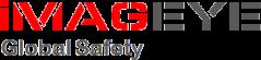 Equipements de Protections , EPI , Signalétique